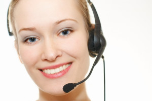 Customer Support RYDT