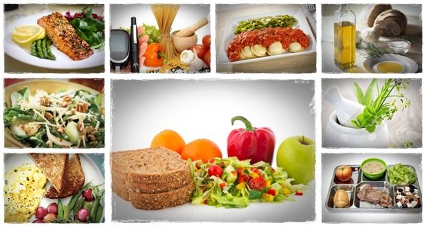 Reversing your diabetes now diet plan